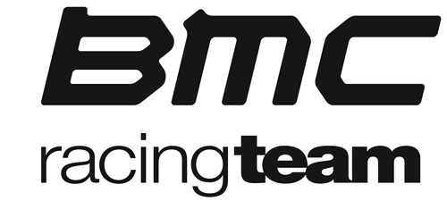 bmc_racing_team